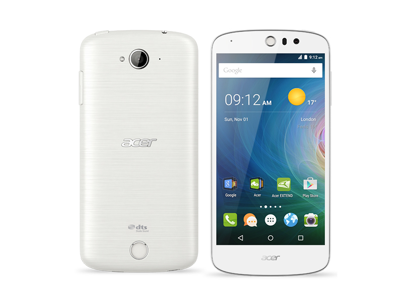 acer-smartphone-liquid-z530-white-main