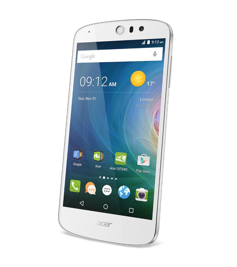 acer-smartphone-liquid-z530-white-zoom