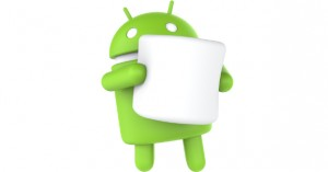 android-6-0-marshmallow-logo-img-top