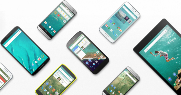 android-devices-part-img-top