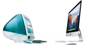 apple-angled-original-imac-new-imac-group-img-top