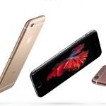 傳蘋果沒 7s,iPhone 8 具無線充電、無 Home 鍵