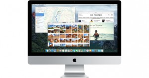 apple-imac-osx-hero-1-img-top