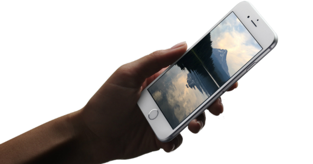 apple-iphone-6s-3d-touch-livephotos-endframe-img-top