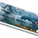apple-iphone-6s-4k-hero-img-top