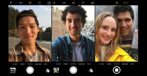 apple-iphone-6s-face-detection-exposure-control-timer-mode-group-img-top