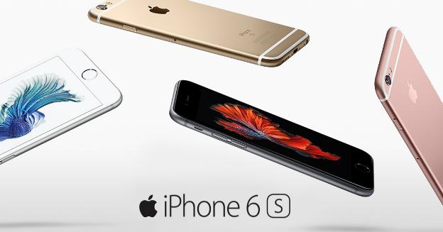apple-iphone-loadimg-part-img-top