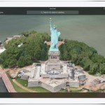 apple-maps-flyover-hero-img-top