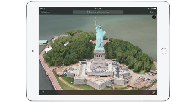 apple-maps-flyover-hero-img-top