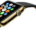 apple-watch-innovation-001-part-1