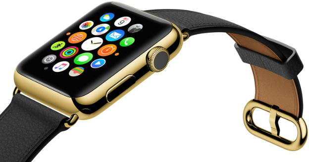 apple-watch-innovation-001-part-1