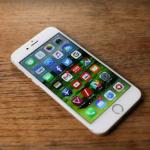 中國廣告公司有米找到 iOS 漏洞竊取使用者資料,遭蘋果下架逾 250 款 Apps
