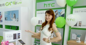 asia-pacific-telecom-expand-new-gt-4g-stores-with-htc-01-img-top