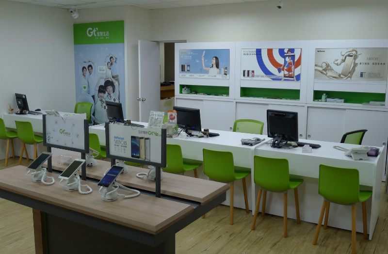 asia-pacific-telecom-expand-new-gt-4g-stores-with-htc-02