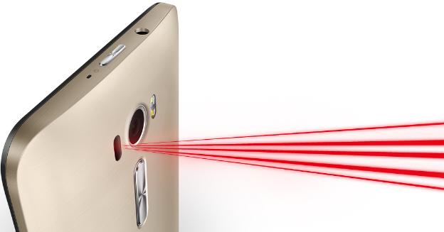 asus-zenfone-2-laser-ze601kl-laser-img-top