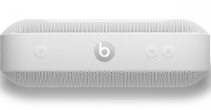 beats-pill-plus-hero-img-top