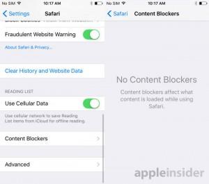 block-content-blockers