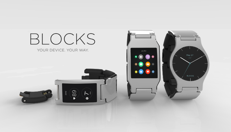 blocks-design-3watches-text