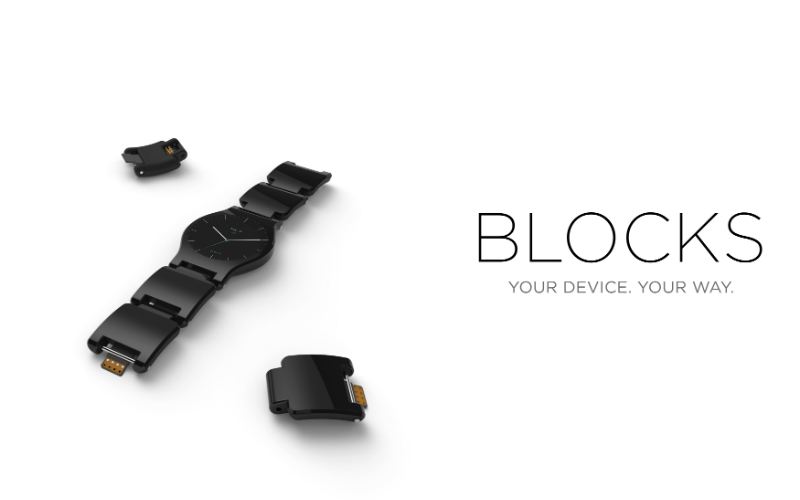blocks-design-round-display-on-launch