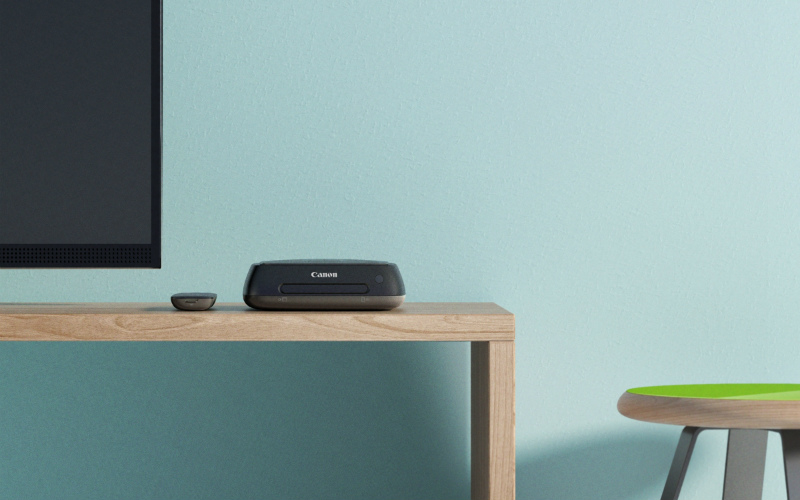 canon-connect-station-cs100-lifestyle-01