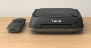 canon-connect-station-cs100-lifestyle-02-img-top