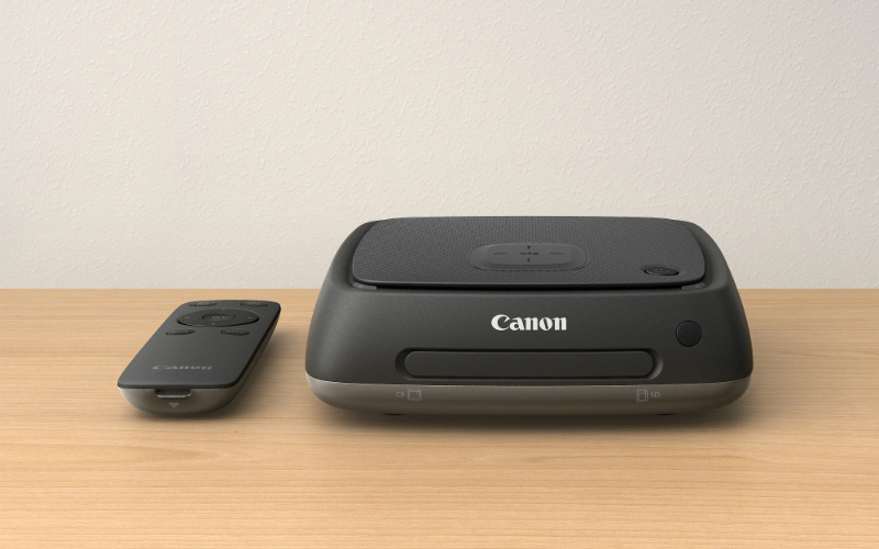 canon-connect-station-cs100-lifestyle-02