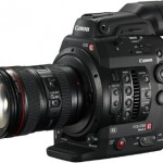 canon-eos-c300-mark-ii-02-img-top