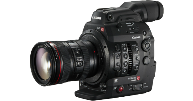 canon-eos-c300-mark-ii-02-img-top