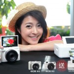 canon-eos-m3-eos-m2-selphy-cp910-with-model-img-top