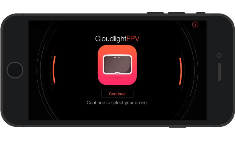 cloudlightfpv-iphone-flat
