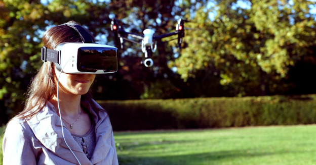 cloudlightfpv-zeiss-vr-one-meets-dji-phantom-and-inspire-1-banner-img-top