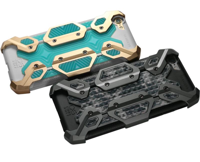 coresuit-newtype-armor-for-iphone-6s-01