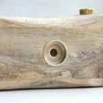 driftwood-pinhole-camera-medium-format-01-img-top