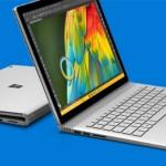 en-intl-pdp0-atlas-devices-cr9-00001-large-desktop-img-top