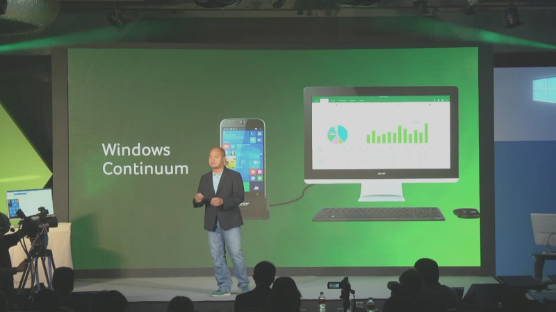 explore-exceed-acer-microsoft-joint-press-conference-in-taipei-screenshot-17m35s