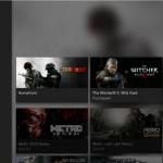 nVidia 進軍雲端遊戲串流,正式推出 GeForce Now 服務