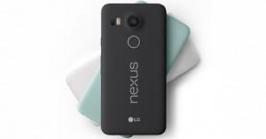 google-nexus-5x-01-img-top