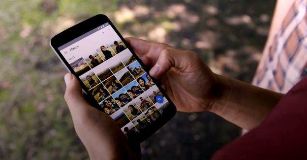 google-photos-home-vid-scr0m0s-img-top