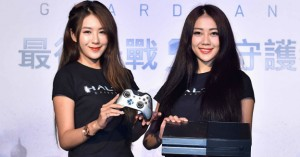 halo-5-guardians-party-in-taiwan-20151028-models-02-img-top