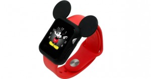 hamee-disney-mickey-mouse-protecting-frame-for-apple-watch-41-8494-med-img-top