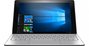 hp-spectre-x2-win-10-bg-part-img-top