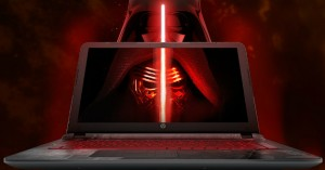 hp-star-wars-special-edition-notebook-swse-herobanner-part-img-top