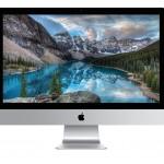 iMac27-Desktop