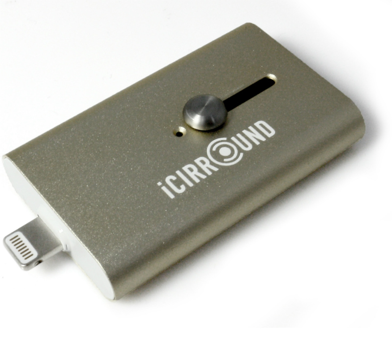 icirround-ishowfast-usb-lightning-flash-drive-0776