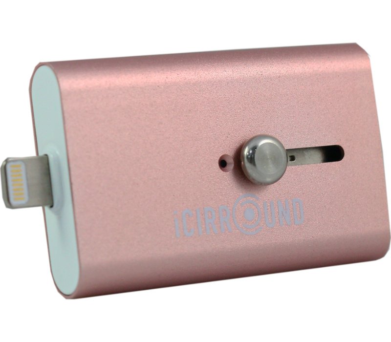 icirround-ishowfast-usb-lightning-flash-drive-1008-rose-2