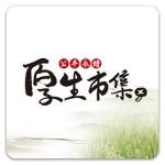 icon1005_Farm Direct