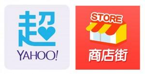 icon1005_PChome & Yahoo