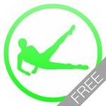icon1013_Workout