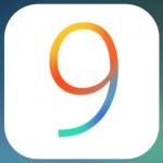 ios-9-logo-bg-blue-img-top