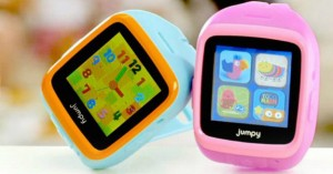 jumpy-watch-aptg-01-part-img-top